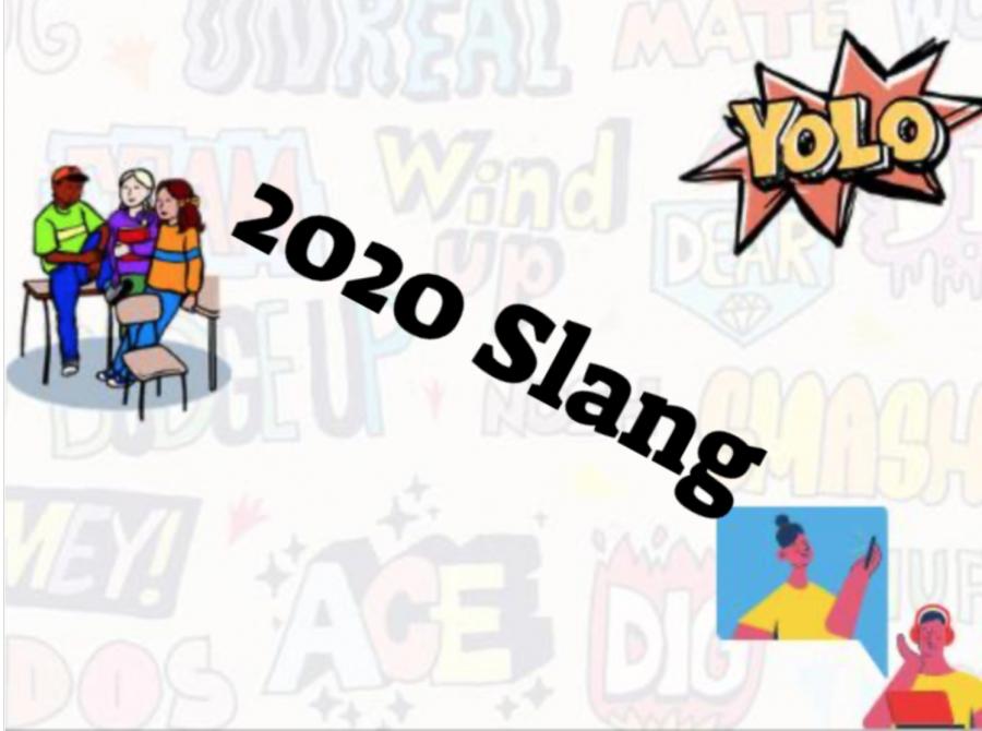 2020+Slang