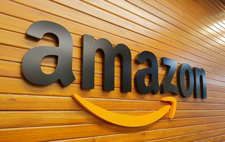 Top 10 trending Amazon holiday gifts under $40