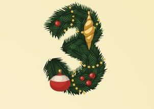 History of the Rockefeller Center Christmas Tree