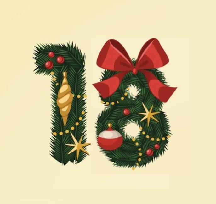 Top+5+Holiday+Movies