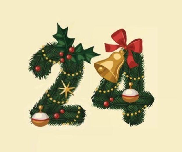 Sugar+Rush+Christmas
