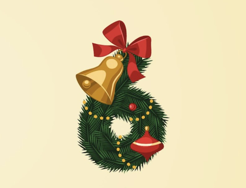 PODCAST: Everything Holiday Movies