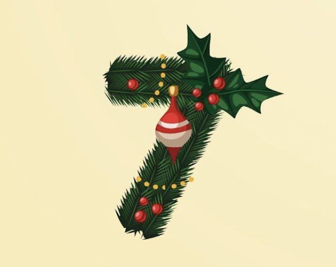 The+Origins+of+Santa+Claus