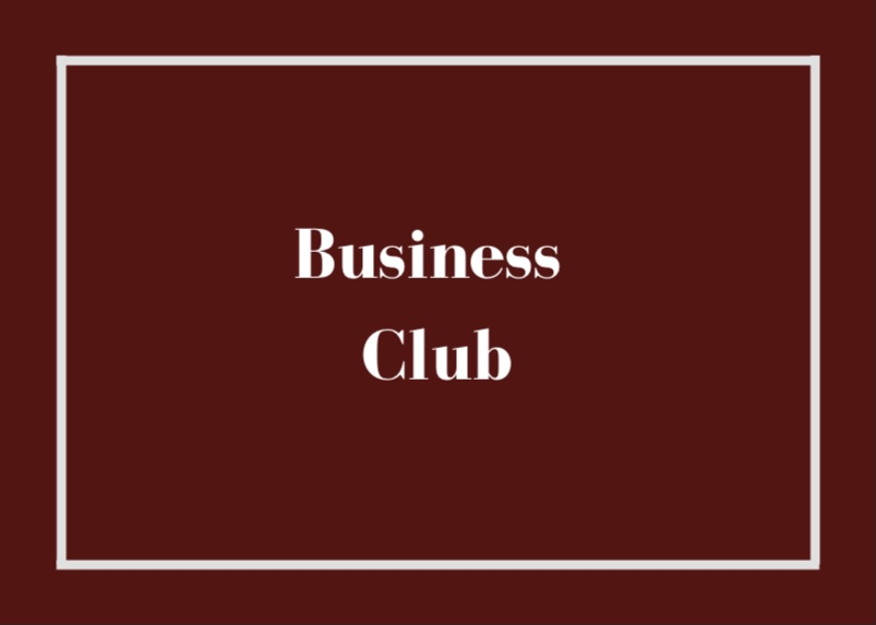 The+Business+Club+is+a+brand+new+club+at+Cherry+Hill+East.