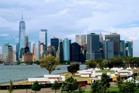 There numerous activities and events to experience during the summer in New York.