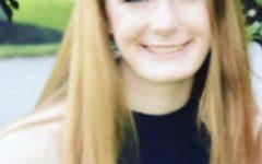 Photo of Lauren Winslow