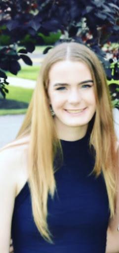 Lauren Winslow