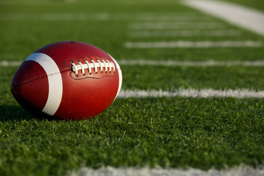 East Football Loses a Promising Game